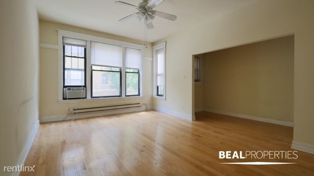 1 Bedroom, Lake View East Rental in Chicago, IL for $977 - Photo 1