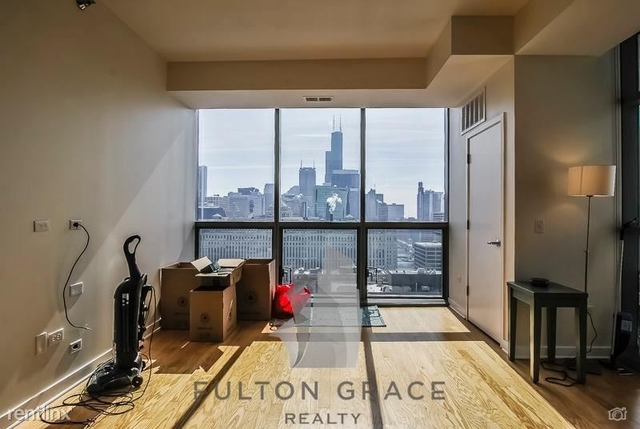 2 Bedrooms, River North Rental in Chicago, IL for $3,250 - Photo 1