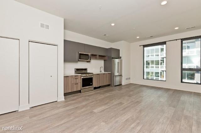 1 Bedroom, Cabrini-Green Rental in Chicago, IL for $2,350 - Photo 1