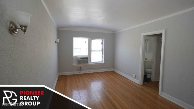 1 Bedroom, Park West Rental in Chicago, IL for $1,075 - Photo 1