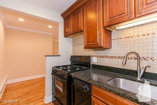 1 Bedroom, Park West Rental in Chicago, IL for $2,040 - Photo 1