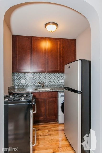 1 Bedroom, Park West Rental in Chicago, IL for $1,895 - Photo 1