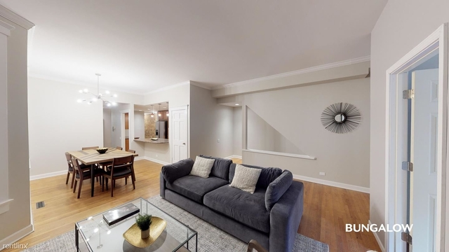 1 Bedroom, Sheffield Rental in Chicago, IL for $895 - Photo 1