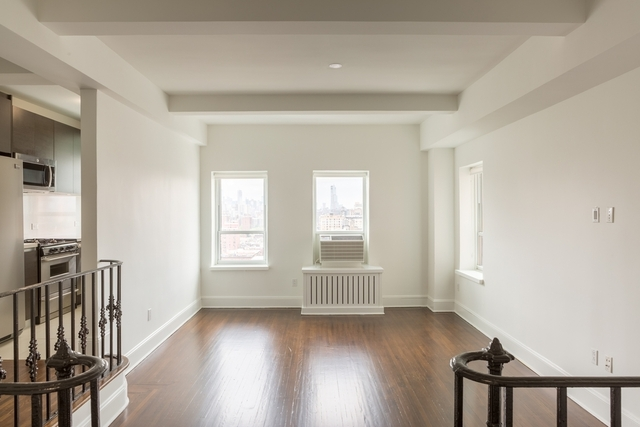 2 Bedrooms, Morningside Heights Rental in NYC for $5,436 - Photo 1