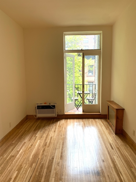 3 Bedrooms, Lincoln Square Rental in NYC for $4,450 - Photo 1