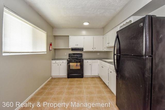 1 Bedroom, Warren Acres Rental in Houston for $675 - Photo 1