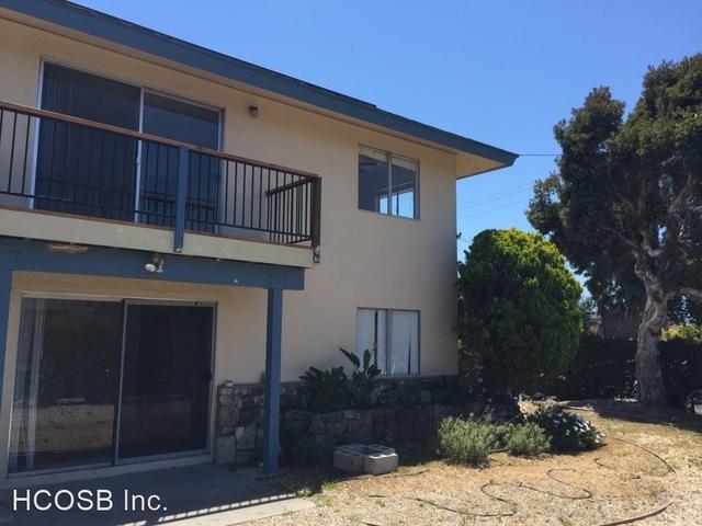 3 Bedrooms, Isla Vista Rental in Santa Barbara, CA for $4,500 - Photo 1
