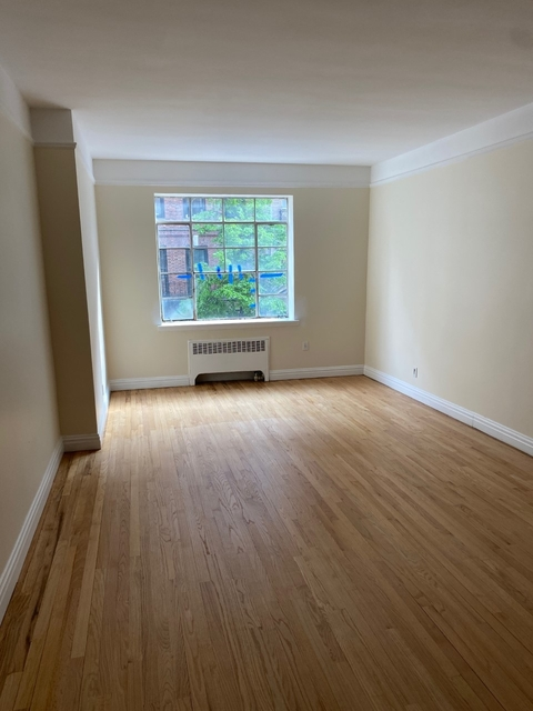 1 Bedroom, Lenox Hill Rental in NYC for $2,875 - Photo 1