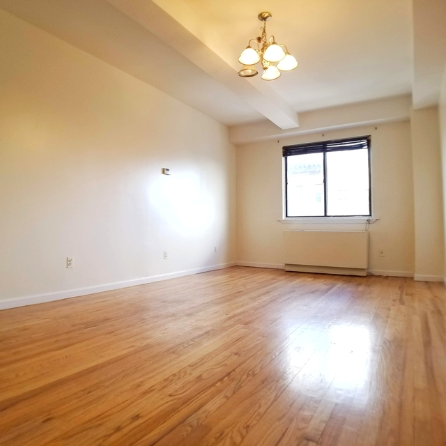 1 Bedroom, East Williamsburg Rental in NYC for $2,085 - Photo 1