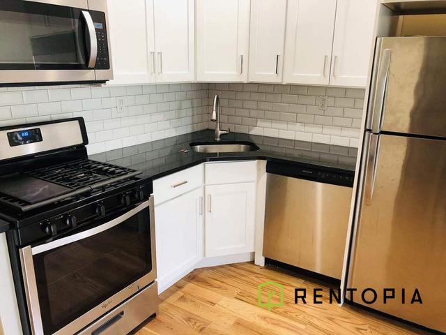 1 Bedroom, Bedford-Stuyvesant Rental in NYC for $2,291 - Photo 1