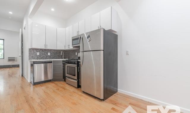 2 Bedrooms, Bushwick Rental in NYC for $2,249 - Photo 1