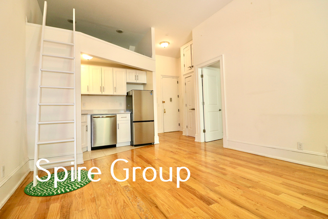 1 Bedroom, Upper West Side Rental in NYC for $2,490 - Photo 1