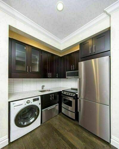 1 Bedroom, NoLita Rental in NYC for $3,600 - Photo 1