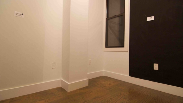 3 Bedrooms, Crown Heights Rental in NYC for $2,330 - Photo 1
