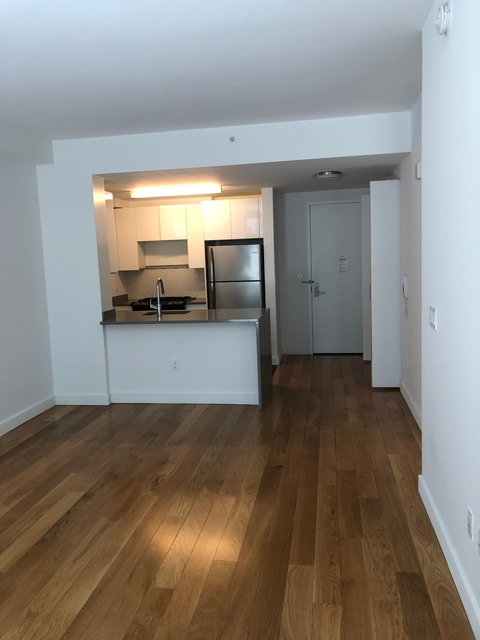 1 Bedroom, Hell's Kitchen Rental in NYC for $2,996 - Photo 1