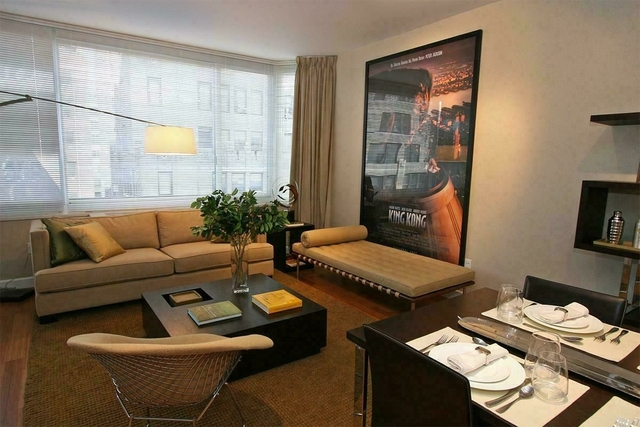 2 Bedrooms, Murray Hill Rental in NYC for $4,588 - Photo 1