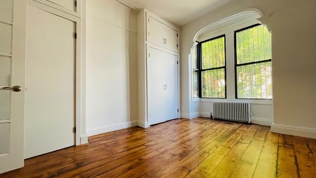1 Bedroom, Bushwick Rental in NYC for $2,600 - Photo 1
