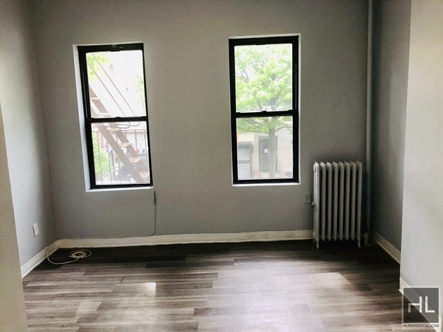 Studio, Crown Heights Rental in NYC for $1,800 - Photo 1