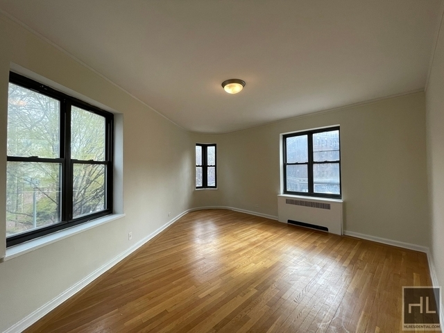 2 Bedrooms, West Village Rental in NYC for $5,667 - Photo 1