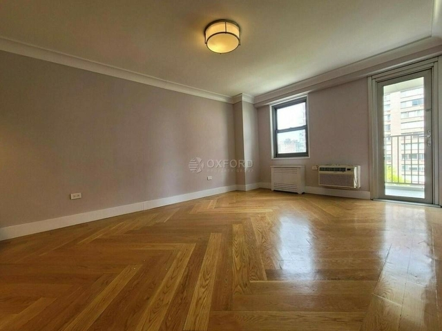 3 Bedrooms, Manhattan Valley Rental in NYC for $5,775 - Photo 1