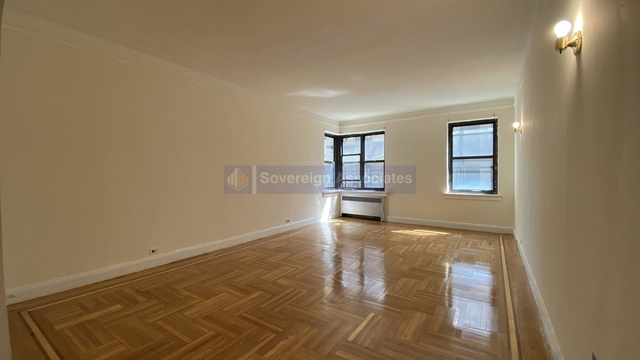 2 Bedrooms, Fort George Rental in NYC for $2,350 - Photo 1
