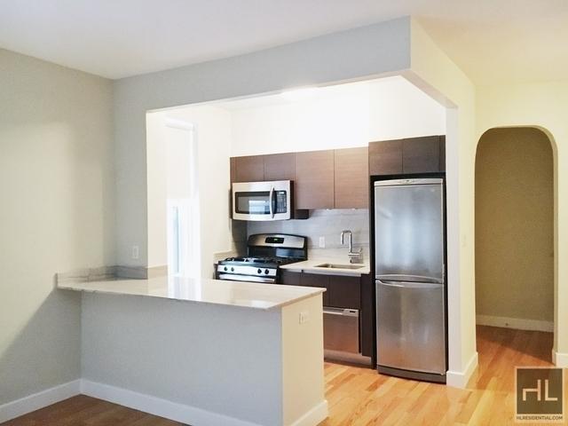 Studio, Chelsea Rental in NYC for $3,175 - Photo 1