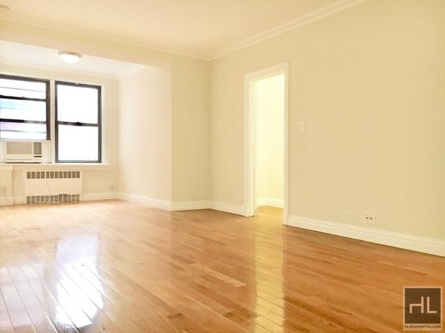 Studio, Chelsea Rental in NYC for $2,795 - Photo 1