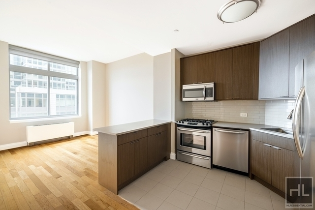 1 Bedroom, NoMad Rental in NYC for $5,391 - Photo 1