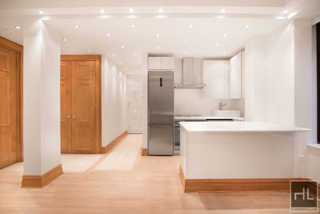 1 Bedroom, Theater District Rental in NYC for $3,375 - Photo 1