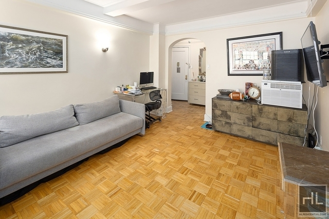 Studio, West Village Rental in NYC for $2,562 - Photo 1