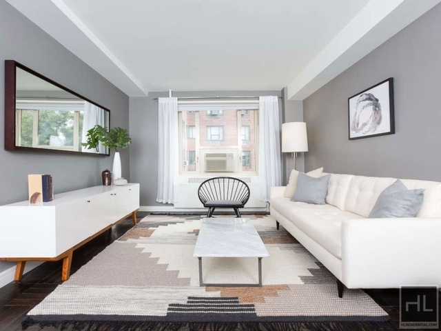 2 Bedrooms, Stuyvesant Town - Peter Cooper Village Rental in NYC for $4,160 - Photo 1