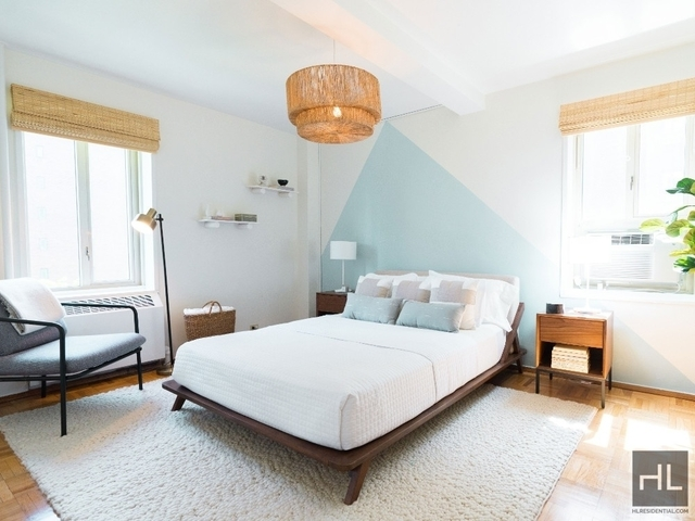 2 Bedrooms, Stuyvesant Town - Peter Cooper Village Rental in NYC for $3,092 - Photo 1