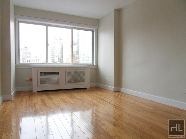 2 Bedrooms, Upper East Side Rental in NYC for $5,735 - Photo 1