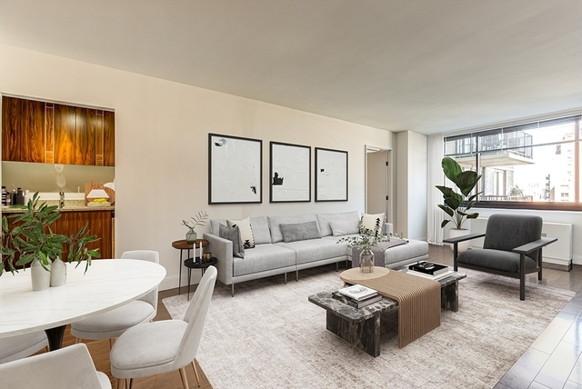 2 Bedrooms, Yorkville Rental in NYC for $4,998 - Photo 1