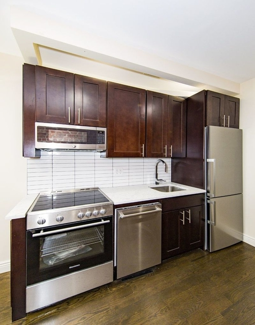 2 Bedrooms, East Williamsburg Rental in NYC for $2,615 - Photo 1