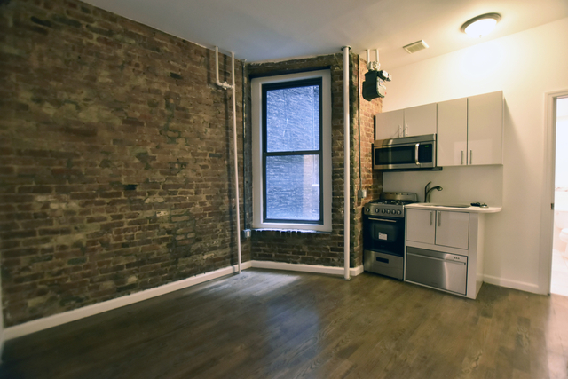 2 Bedrooms, Lower East Side Rental in NYC for $2,583 - Photo 1