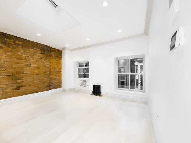 1 Bedroom, West Village Rental in NYC for $4,200 - Photo 1