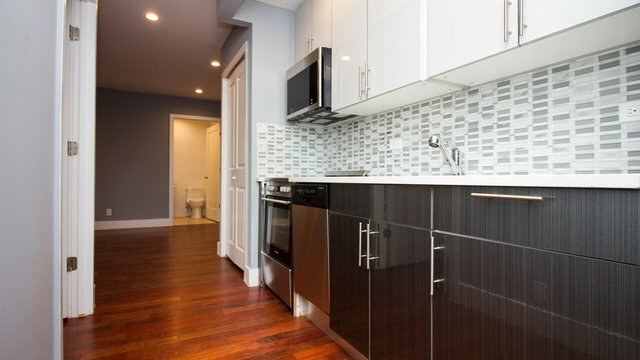 2 Bedrooms, Bedford-Stuyvesant Rental in NYC for $2,350 - Photo 1
