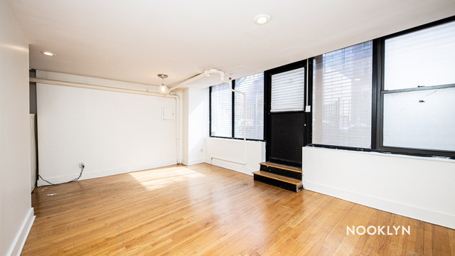 2 Bedrooms, East Williamsburg Rental in NYC for $2,375 - Photo 1