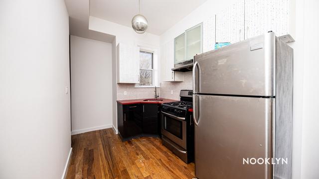 3 Bedrooms, Bushwick Rental in NYC for $2,063 - Photo 1