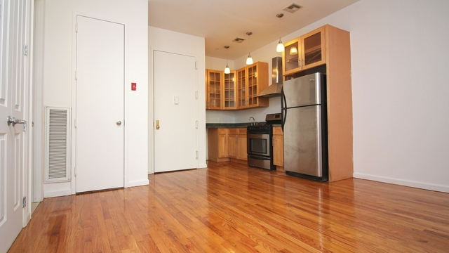 2 Bedrooms, Bushwick Rental in NYC for $1,980 - Photo 1