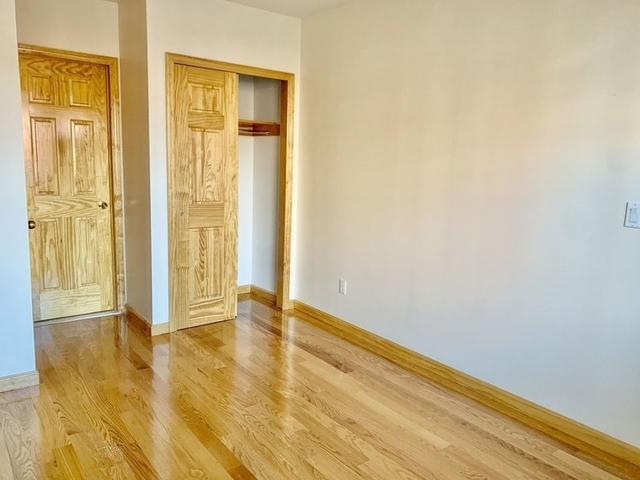3 Bedrooms, Woodside Rental in NYC for $2,799 - Photo 1