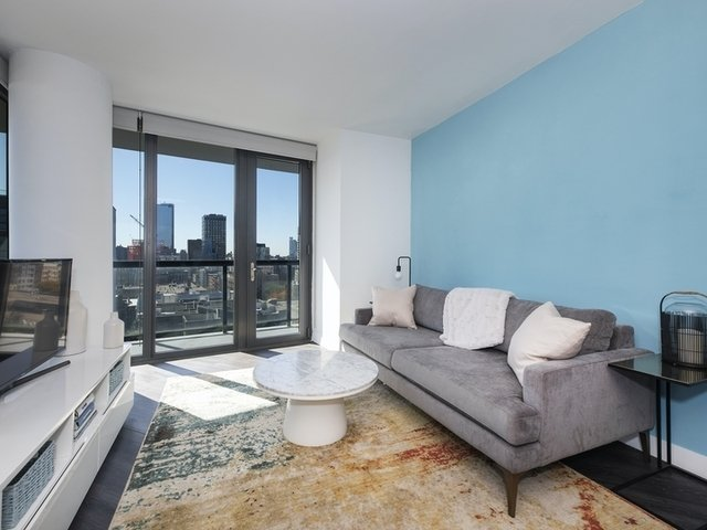 3 Bedrooms, Alphabet City Rental in NYC for $6,967 - Photo 1