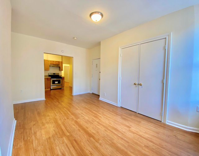 2 Bedrooms, Central Harlem Rental in NYC for $1,788 - Photo 1