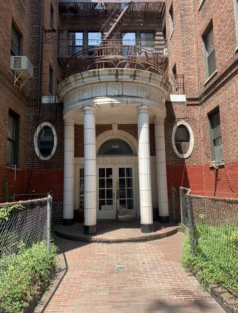 1 Bedroom, Elmhurst Rental in NYC for $1,650 - Photo 1