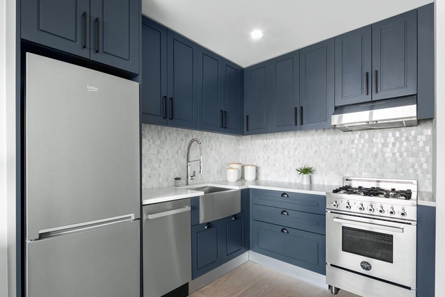 2 Bedrooms, Clinton Hill Rental in NYC for $5,295 - Photo 1