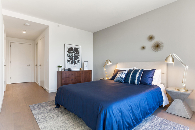2 Bedrooms, Williamsburg Rental in NYC for $6,295 - Photo 1