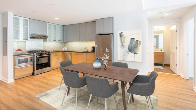 2 Bedrooms, Kendall Square Rental in Boston, MA for $5,081 - Photo 1
