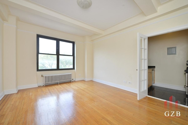 Studio, East Village Rental in NYC for $2,042 - Photo 1