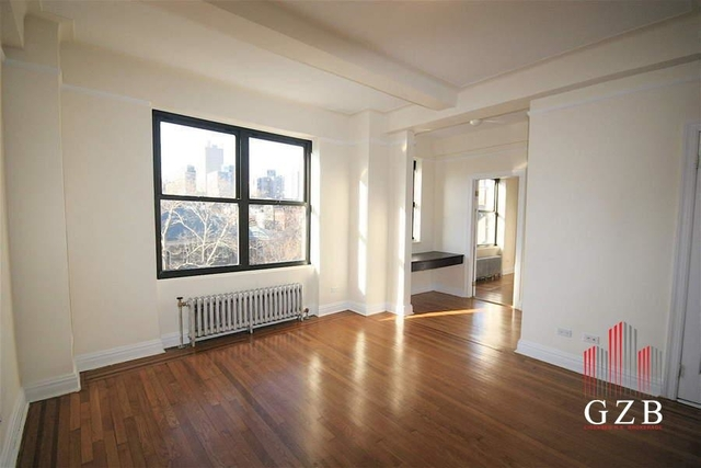 Studio, Midtown East Rental in NYC for $2,500 - Photo 1